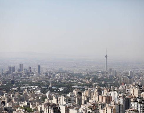واعظي: العقوبات على إيران لن تعزز حظوظ فوز ترامب بالرئاسة