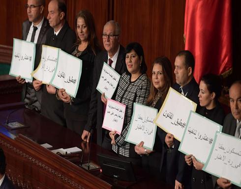 تونس.. محامون يرفعون 3 شكاوى ضد عبير موسي والحزب الدستوري الحر