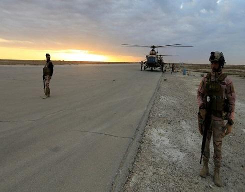 هجمات العراق.. أدلة جديدة واعتقال متورطين