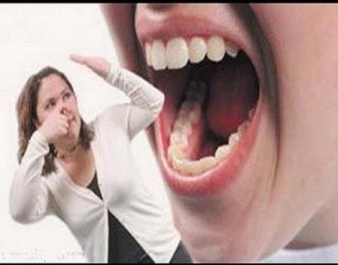 مصرية تخلع زوجها بسبب تناوله  البصل والثوم ليلاً