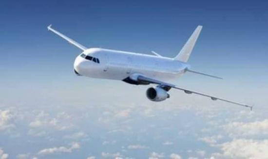 طيار برازيلي يلتقط أخطر سيلفي في العالم!