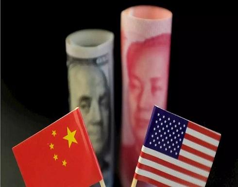 """مسؤولة صينية : بكين ستزيد وارداتها من واشنطن حسب """"مبادئ السوق"""""""