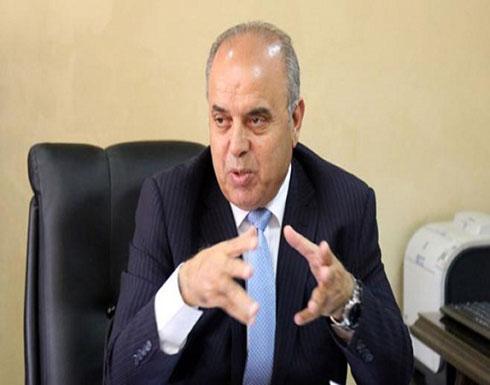وثيقة : وزير التربية يطلب اعادة امتحان الراسبين على حساب التعليم الاضافي في إربد ويطنش الناجحين