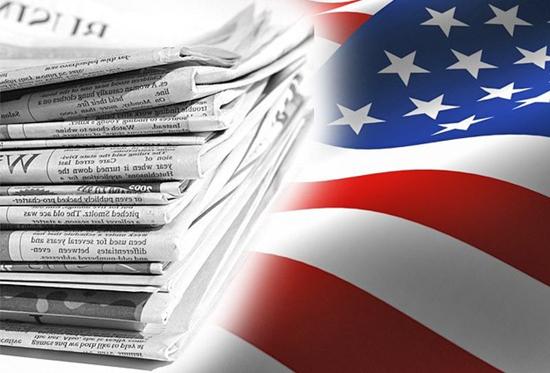 تزوير الانتخابات تشغل الصحف الأميركية