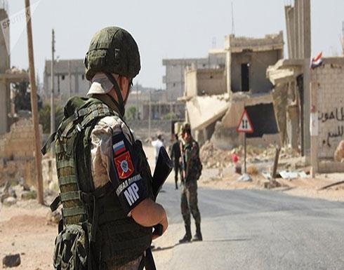 تركيا: سنطرح تنفيذ التفاهمات حول إدلب خلال القمة مع روسيا وإيران