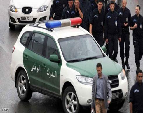 جريمة بشعة في الجزائر.. والضحية مسنة قرب التسعين. اليكم التفاصيل