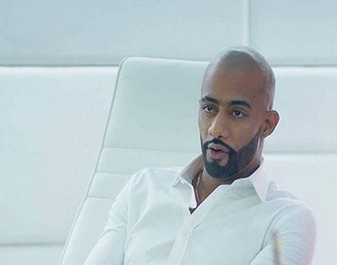 رسالة مدح.. محمد رمضان يتألق مع زوجته في أحدث ظهور