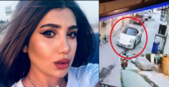 هذا ما كشفه وزير الداخلية العراقي عن المجموعة التي اغتالت ملكة جمال بغداد