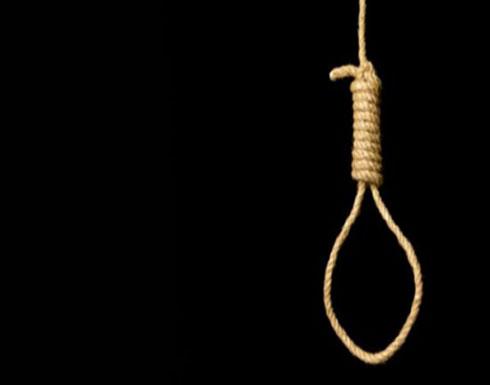 #لا_للإعدامات.. صرخة غضب من الإيرانيين والسلطات تتحرك