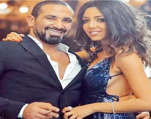 أحمد سعد يكشف تفاصيل جديدة عن موعد حفل خطوبته
