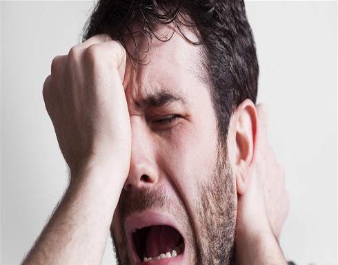 هل تجد نفسك تدخل في نوبات من البكاء ولا تعرف السبب؟ اقرأ هذا الخبر