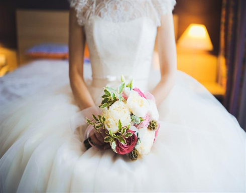 7 أخطاء يجب على العروس تلافيها يوم زفافها