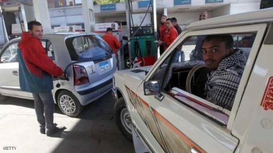 """مصر.. """"قفزة كبيرة"""" في تكلفة دعم الوقود"""