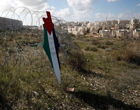 فلسطين والامم المتحدة  ترحب باستئناف الدعم الأمريكي وإسرائيل تضع شروطا