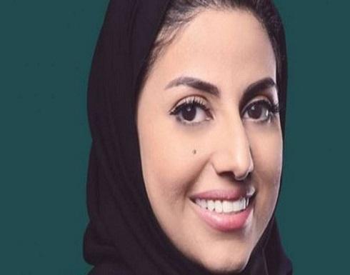 """بعدما دعت السعوديات لجذب الرجال لهن.. """"شاهد"""" إيناس الحنطي تخترع حجاباً جديداً لتسهيل المُهمة!"""