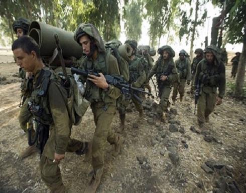 """""""الشاباك"""" يعتقل إسرائيليين اثنين جندتهما حماس لجمع معلومات"""