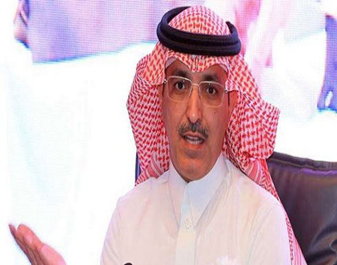 ارتفاع إيرادات السعودية بنسبة 15%