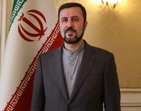 ايران : تخصيب اليورانيوم سيتم عبر سلسلتين من أجهزة الطرد المركزي طراز IR4 وIR6