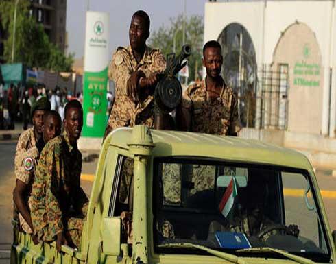 السودان.. الجيش ينفي جملة وتفصيلا ما أشيع عن محاولة انقلاب في البلاد