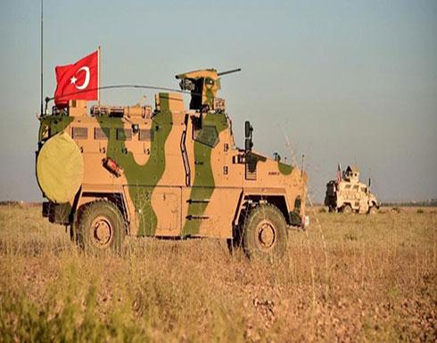 نظام الأسد يؤكد: لا نسعى لمواجهة مسلحة مع تركيا