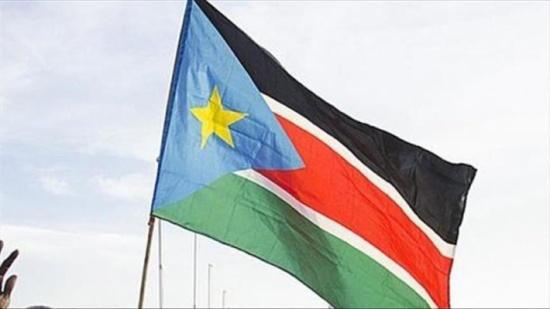 جنوب السودان تعلن عن تشكيل لجنة مع أوغندا لترسيم الحدود