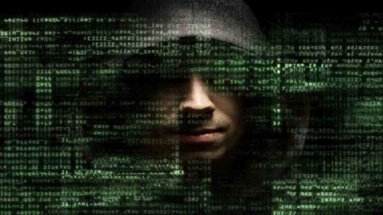 المخابرات الألمانية تحذر من هجمات إلكترونية روسية
