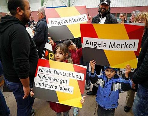 ألمانيا تُغري طالبي اللجوء بمبلغ مالي مقابل عودتهم إلى بلادهم