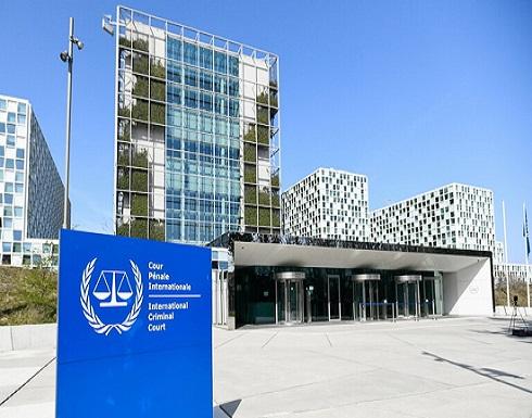 السودان.. كوشيب يمثل أمام المحكمة الجنائية الدولية لإقرار جرائمه في دارفور