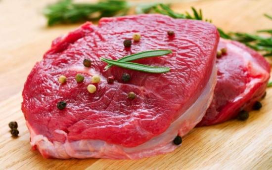 افضل الاطعمة لعلاج ارتفاع ضغط الدم