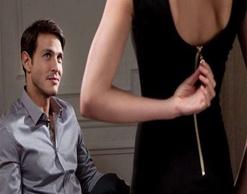 مليونير يخصص 18 ألف دولار لمن يستطيع أن يغوي حبيبته!