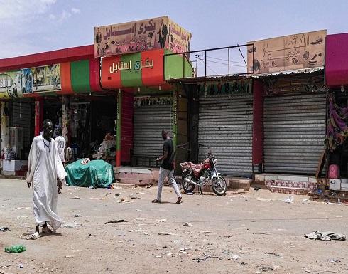 تضخم جامح يهدد السودان.. والأسعار تحلق إلى 230% في أكتوبر
