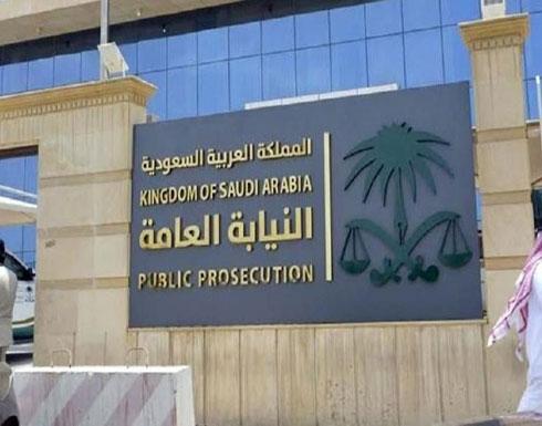 الرواية السعودية الرسمية لمقتل خاشقجي  (تفاصيل)