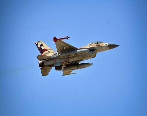 محلل إسرائيلي يشكك في إمكانية توجيه نتنياهو ضربة لإيران