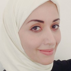انتخاب سعاد عبد الرحيم: بين حداثة النخبة وحداثة الشعب