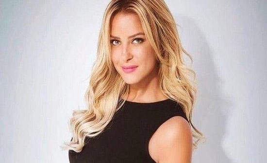 بعد تصدرها التريند.. أجرأ إطلالات ريم مصطفى
