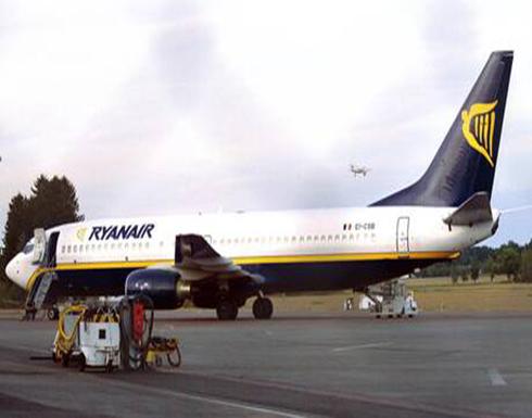 السويد تمنع دخول القادمين من بريطانيا و تركيا تعلق حركة السفر معها