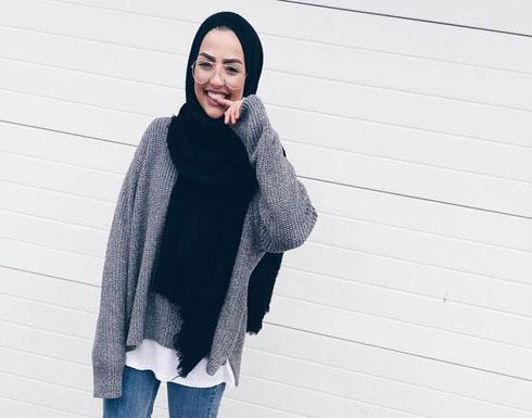 ألوان الحجاب التي يجدها الرجل جذابة!