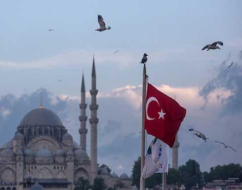 اختفاء 6 فلسطينيين في تركيا وسفارة بلادهم تتابع