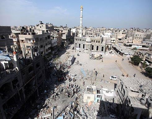 إسرائيل تسحب تصاريح سفر 3 آلاف تاجر من قطاع غزة