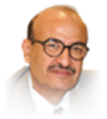 الأزمة الاقتصادية المصرية بين حلين (1ـ2)