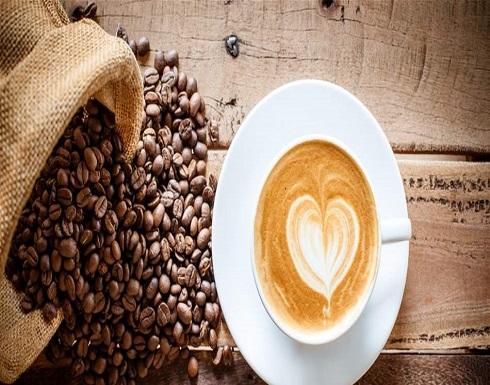 اضرار الزيادة في شرب القهوة على الجسم والصحة