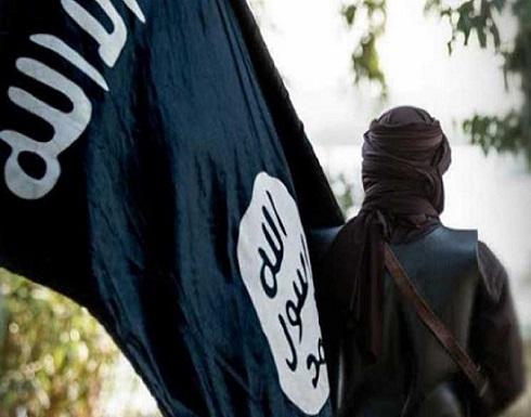 """لوموند: تنظيم """"الدولة"""" في الصحراء الكبرى ما يزال نشطاً رغم مقتل زعيمه أبو الوليد الصحراوي"""