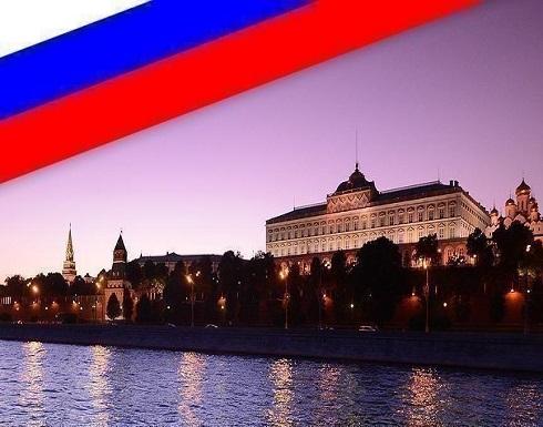 الكرملين: بوتين ورئيسي مستعدان للمساعدة في إحلال السلام بأفغانستان