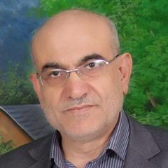 إلى أين وصل مشروع التمدد الإيراني؟