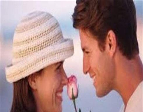 5 طرق مؤثرة للاعتذار من شريك حياتك