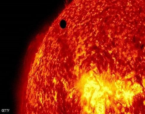 ماذا يحدث داخل الشمس؟.. ظاهرة تهدد الحياة على الأرض