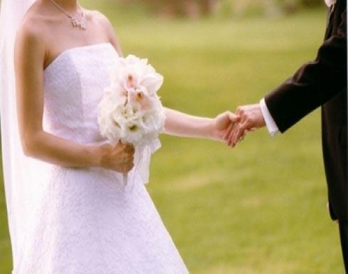انتهى مشوار عمرهما قبل زفافهما بيومين!