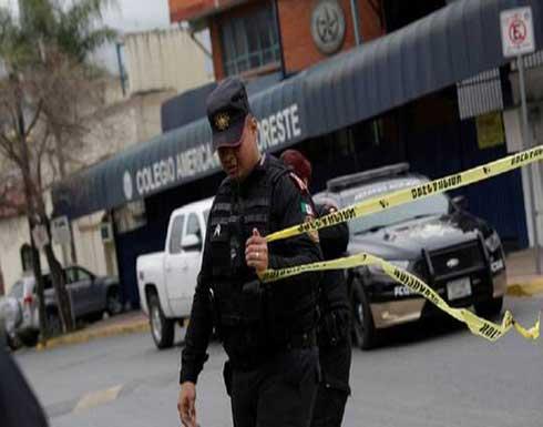 مقتل 3 أشخاص في إطلاق نار على حفل تخرج في منطقة ميامي ديد (فيديو)