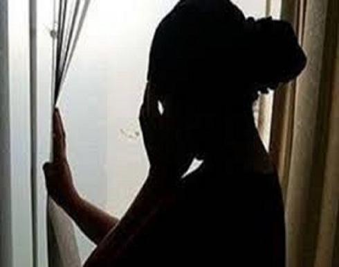 فتاة مصرية في دعوى طلاق: جوزي بتاع ستات وجيبلي بلطجية