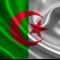 خلال يومين..11 إعلان ترشح لانتخابات الرئاسة بالجزائر